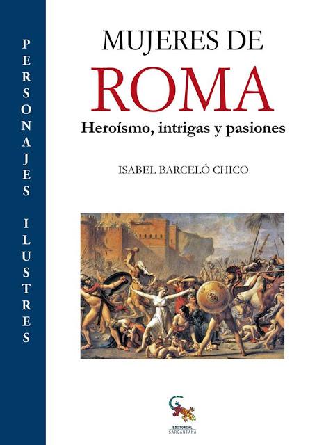 Portada del llibre, editat per Sargantana