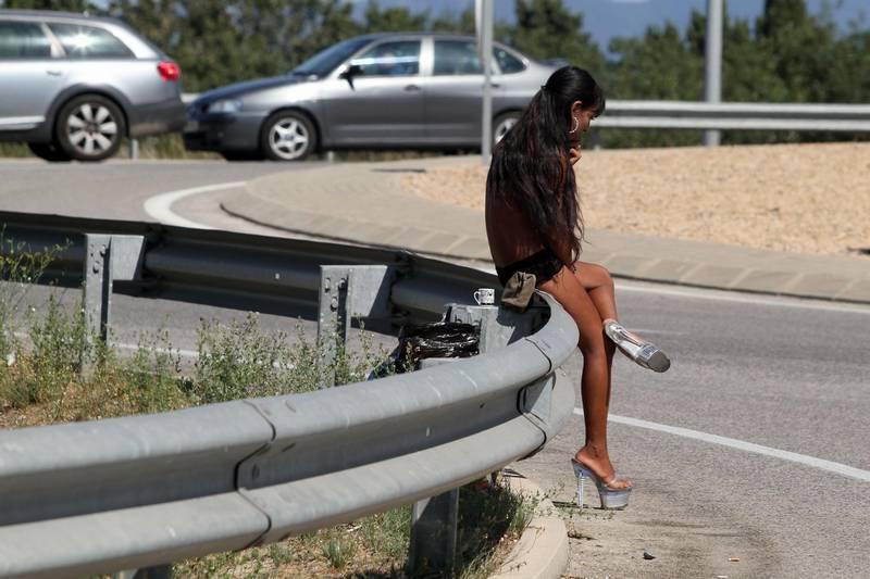 Imatge treta del web d'Actualitat Valenciana