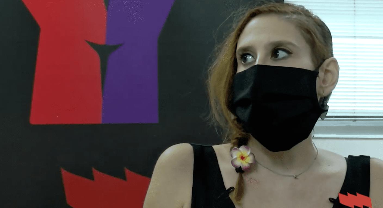 Dia de la visibilitat bisexual