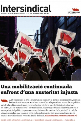 Intersindical 52