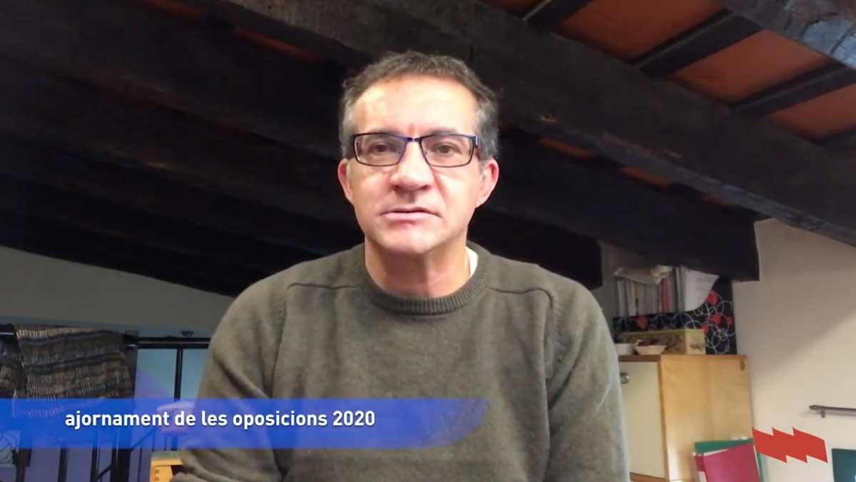 STEPV Informa 27 de març 2020