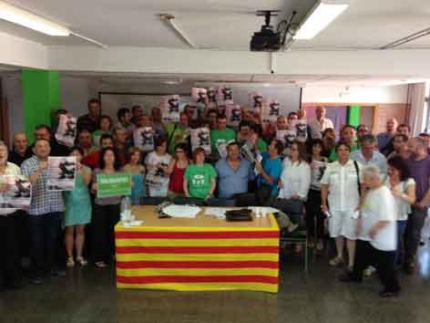 solidaritat carlos i carmen