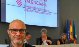 Intersindical Valenciana defensa un model de qualitat, inclusiu i transparent respecte als concerts socials per a persones majors