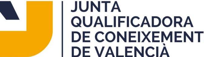 DISTRIBUCIÓN DE AULAS DE LA PRUEBA DEL NIVEL C2 DEL 16 DE NOVIEMBRE JQCV