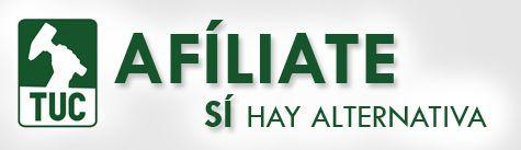 banner afiliació