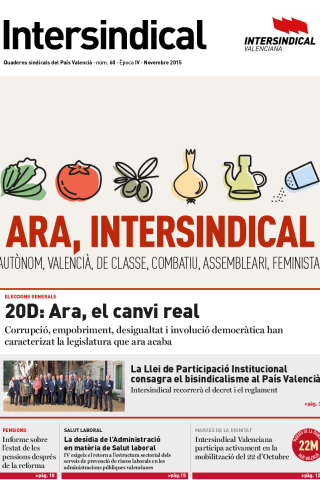 Intersindical 60